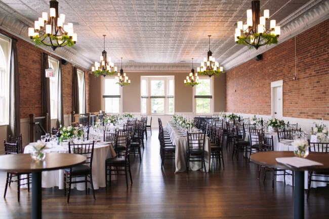 Restoration 1894 kansas city wedding venue restoration 1894 kansas citys premier wedding and event space junglespirit Image collections